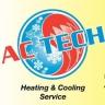 A/C Tech