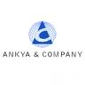 Ankya Company