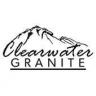 Clearwater Granite