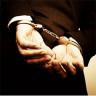 Bail Out Bail Bonds LLC
