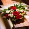 Floresville Flower Shop
