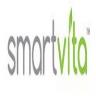 Smartvita