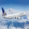 United Airline Reservations