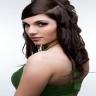 Artistry Hair Studio & Spa