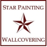 Star Painting & Wallcovering Inc