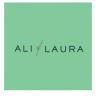 AliandLaura