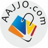 Aajjo.com
