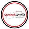 Stretch Studio