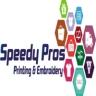 Speedy Pros Inc