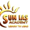 Sun IAS Academy | Best TNPSC Coaching Centre