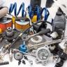 AZ Auto Parts