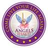 Angels Healu
