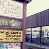 Musician's Corner & Music Learning Center