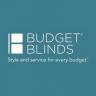 Budget Blinds NJ