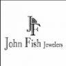 John Fish Jewelers