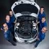 GAP Automotive & Exhaust