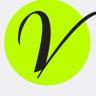Vonza - Platform for Online Business
