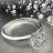 Colorado Diamonds and Design
