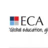 ECA Global Australia