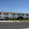 Seldal Properties