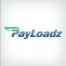 PayLoadz