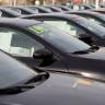 Used Car Sales, LLC