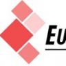 Euro Paving