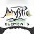 Mystic Elements