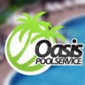 Oasispoolservices