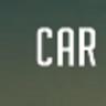 Car Broker PA