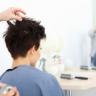 Artemis Hair Design