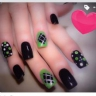 Lucky Nails & Spa