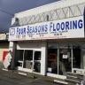 Four Seasons Flooring