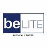 BeLite Medical Center