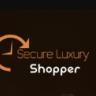 SecureLuxuryShopper