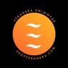 Veranera Swimwear
