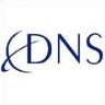Dallas Network Services