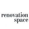 renovationspace
