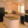 Prince Kitchens