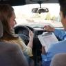 Executive Driving School