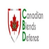 Canadianblends Defence
