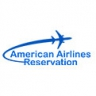 American Airlines Reservation Online
