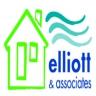 Elliott & Associates