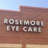 Rosemore Eye Care
