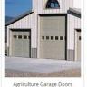 Champaign-Danville Overhead Doors, Inc.