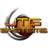 Jtgsystems