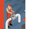Sewer Cleanup Dallas