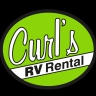 Curls RV Rental & Hauling LLC