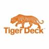 TigerDeck, LLC