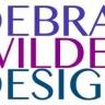 Debra Wilde Design